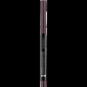 Bild: Catrice 18H Colour & Contour Eye Pencil 30 stella mcbrowny