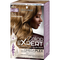 Bild: Schwarzkopf Color Expert Intesiv-Pflege Color-Creme dunkelblond