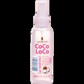 Bild: lee stafford Coco Loco Light Serum Spray