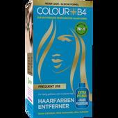 Bild: COLOUR B4 Haarfarben-Entferner extra pflegend