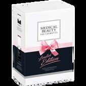 Bild: MEDICAL BEAUTY for Cosmetics Muttertagsset