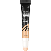Bild: MANHATTAN Endless Perfection Breathable Concealer light