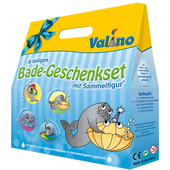 Bild: VALINO Badespass-Set