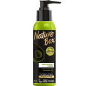 Bild: Nature Box Reparatur-Creme Avocado-Öl
