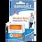 Bild: sanotact Muskel Aktiv Magnesium Plus Tabletten
