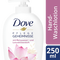 Bild: Dove Hand-Waschlotion mit Reiswasser- und Lotusblütenduft