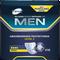 Bild: TENA Men Level 2 Einlagen