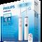 Bild: PHILIPS Sonicare Clean Care+ elektrische Schallzahnbürste Doppelpack