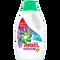 Bild: ARIEL Actilift Vollwaschmittel Frühlingsfrische flüssig