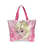 Bild: Disney's Strandtasche Frozen