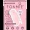 Bild: FOAMIE Floral Flair intensiv aufbauendes festes Shampoo