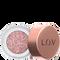 Bild: L.O.V THE GALAXY Eyeshadow & Liner 500