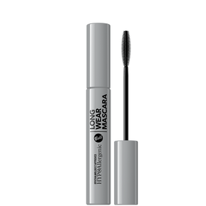 Bild: HYPOAllergenic Long Wear Mascara