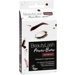 Bild: BeautyLash Power Brow