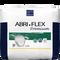 Bild: Abena Abri-Flex Premium S2 Inkontinenzhöschen