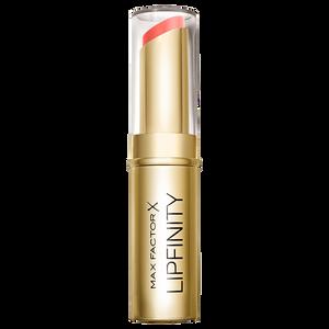 Bild: MAX FACTOR Lipfinity Long Lasting Lipstick ever sumptous
