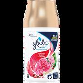 Bild: Glade Automatic Spray Kirsche Nachfüllung