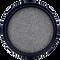 Bild: MAX FACTOR Lidschatten Wild Shadow Pot brazen charcoal