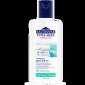Bild: SALTHOUSE Totes Meer Shampoo Anti-Fett
