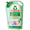 Bild: Frosch Flüssig Waschmittel
