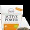 Bild: Teatox Active Power Teebeutel