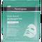 Bild: Neutrogena Pure Boost Hydrogel Maske