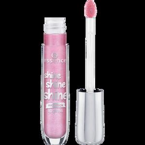 Bild: essence shine shine shine wet look Lipgloss 15