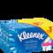 Bild: Kleenex Taschentücher