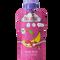 Bild: FruchtBar Bio-Früchte Kirsche & Banane