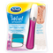 Bild: Scholl Velvet smooth Electronic Nail Care System