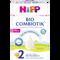 Bild: HiPP 2 Bio Combiotik Folgemilch