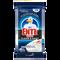 Bild: WC-Ente Clean & Easy WC-Tücher