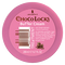 Bild: lee stafford ChoCo Locks Butter Cream