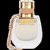 Die Beliebtesten Damendüfte Und Viele Parfums Für Damen Jetzt In