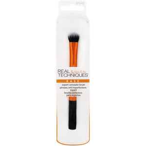 Bild: Real Techniques Expert Concealer Brush
