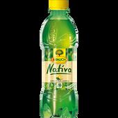 Bild: Rauch Nativa Green Tea Lemon