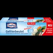 Bild: Toppits Gefrierbeutel 3 Liter