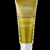 Bild: masque BAR Gold Foil Peel-off Maske Tube