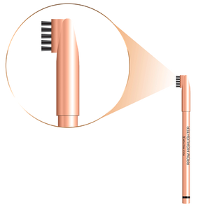 Bild: MAX FACTOR Brow Highlighter Pen