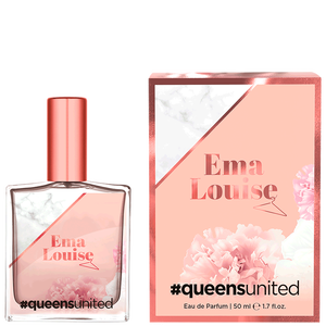 Bild: queensunited Ema Louise Eau de Parfum (EdP)