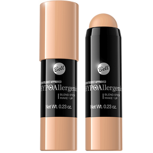 Bild: HYPOAllergenic Blend Stick Make-up 4