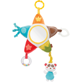 Bild: Babyfehn Activity-Stern