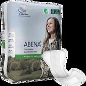 Bild: Abena Light Mini Plus 1A