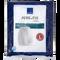 Bild: Abena Abri-Fix Soft Cotton mit Bein  L