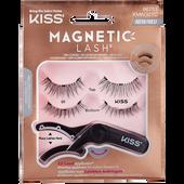Bild: KISS Magnetic Lash 01