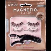Bild: KISS Magnetic Lash 02