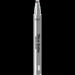 Bild: L'ORÉAL PARIS Brow Artist Micro Tattoo Eyebrow Pencil 107