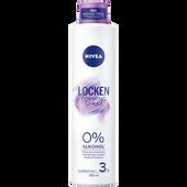 Bild: NIVEA Locken Forming Spray