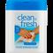 Bild: clean & fresh Reinigungstücher