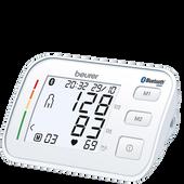 Bild: Beurer Oberarm Blutdruckmesser BM57